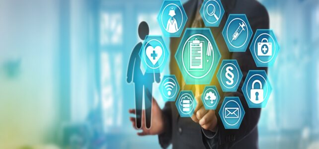 Gaps and Opportunities in HealthCare System